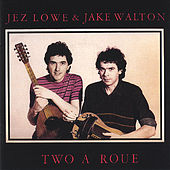Two A Roue by Jez Lowe