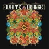 Onawa EP by White Orange