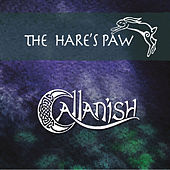 The Hare's Paw by Callanish