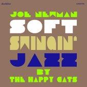 Soft Swingin' Jazz by Joe Newman