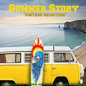 Summer Story (Remastered) by Various Artists