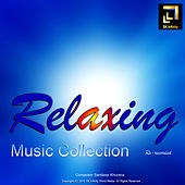 Relaxing Music Collection - Re-recorded by Sandeep Khurana