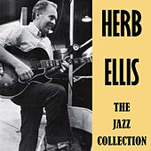 The Jazz Collection von Herb Ellis