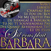 Barbara s'il vous plait (The Dave Cash Collection) de Barbara