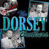 The Dorsey Brothers (The Dave Cash Collection) de Jimmy Dorsey