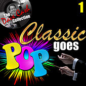 Classic Goes Pop, Vol. 1 (The Dave Cash Collection) di Royal Philharmonic Orchestra