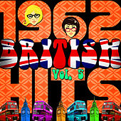 1962 British Hits, Vol. 5 by Various Artists