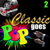 Classic Goes Pop, Vol. 2 (The Dave Cash Collection) di Royal Philharmonic Orchestra