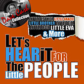 Let's Hear It for the Little People (The Dave Cash Collection) von Various Artists