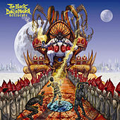 Deflorate von The Black Dahlia Murder