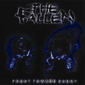 Front Toward Enemy by Fallen