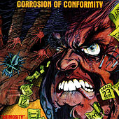 Animosity by Corrosion of Conformity