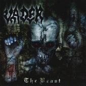 The Beast von Vader