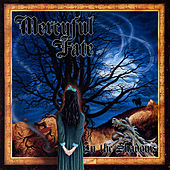 In the Shadows de Mercyful Fate