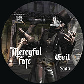 Evil de Mercyful Fate