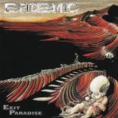 Exit Paradise de Epidemic