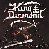 The Puppet Master by King Diamond