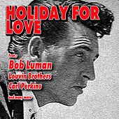 Holiday for Love by Various Artists