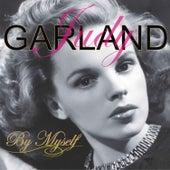 By Myself de Judy Garland