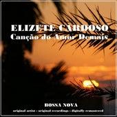 Canção do Amor Demais (Remastered) von Elizeth Cardoso