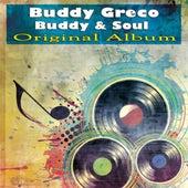 Buddy & Soul (Original Album) by Buddy Greco