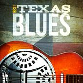 Best - Texas Blues von Various Artists