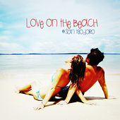 Love on the Beach @ San Teodoro by Various Artists
