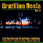 Brazilian Roots, Vol. 2 von Various Artists