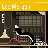 Beyond Patina Jazz Masters by Lee Morgan