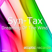 Dreaming of The Wind by Syntax