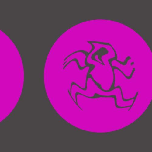 My Way (feat. Honey Honey) by Sharam