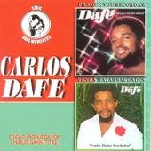 Dois Momentos de Carlos Dafé