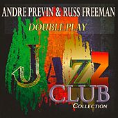 Double Play de Andre Previn