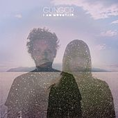 I Am Mountain by Gungor
