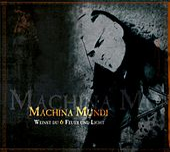Machina Mundi (Bonus Track Version) by Umbra Et Imago