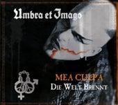 Mea Culpa (Bonus Track Version) by Umbra Et Imago