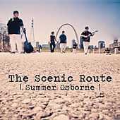 The Scenic Route by Summer Osborne