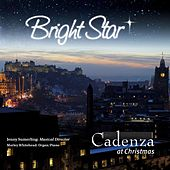 Bright Star de Cadenza