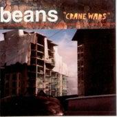 Crane Wars by Beans