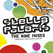 Stella Polaris - The Nine Muses de Various Artists