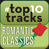 #top10tracks - Romantic Classics de Various Artists