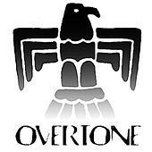 Decade by Overtone