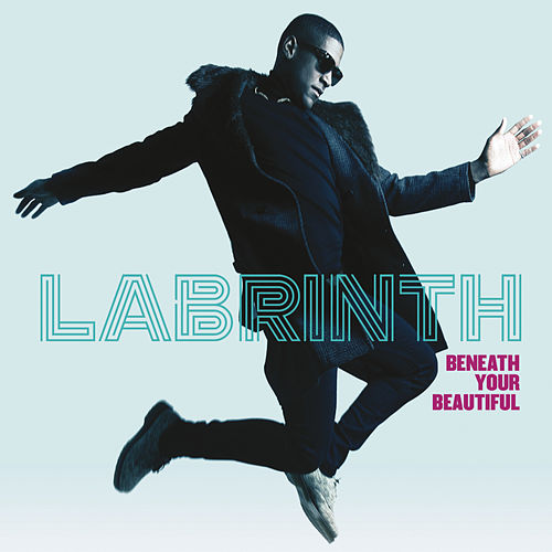 Beneath Your Beautiful by Labrinth