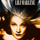 Lili Marlene (41 Original Takes) by Marlene Dietrich
