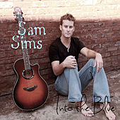 Into the Blue by Sam Sims