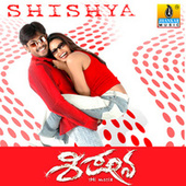 Shishya (Original Motion Picture Soundtrack) by Various Artists
