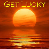Get Lucky de Lighthouse