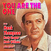 You Are the One de Various Artists