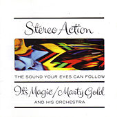 It's Magic by Marty Gold