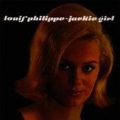 Jackie Girl de louis philippe